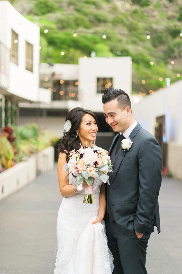 sanaz photography laguna beach wedding 30