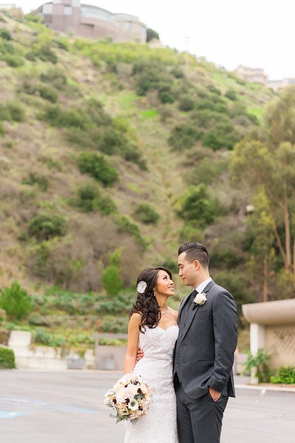 sanaz photography laguna beach wedding 31