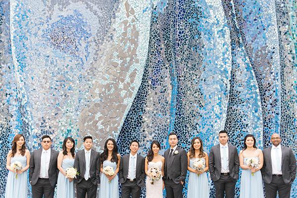 sanaz photography laguna beach wedding 33