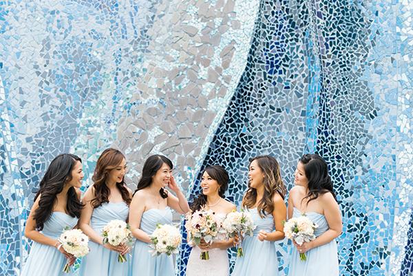 sanaz photography laguna beach wedding 34