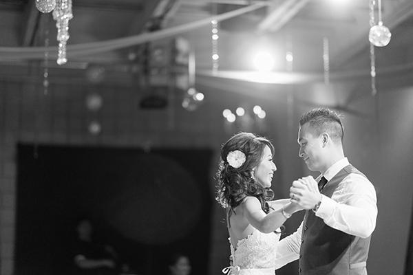 sanaz photography laguna beach wedding 37