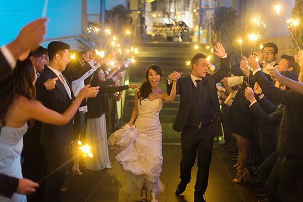 sanaz photography laguna beach wedding 38