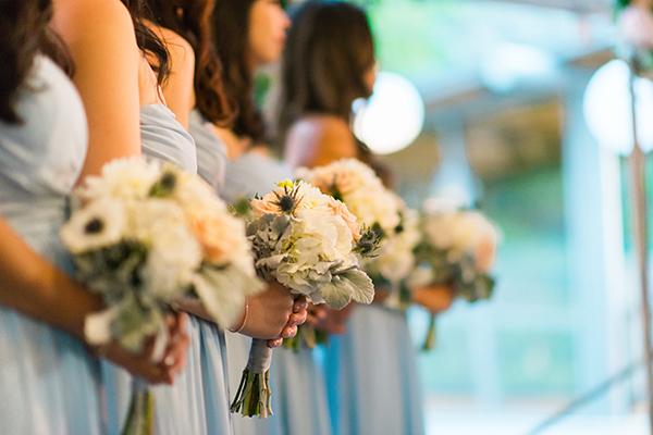 sanaz photography laguna beach wedding 41