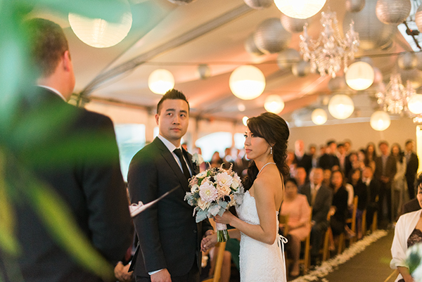 sanaz photography laguna beach wedding 42