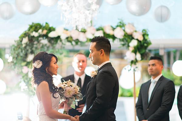 sanaz photography laguna beach wedding 43