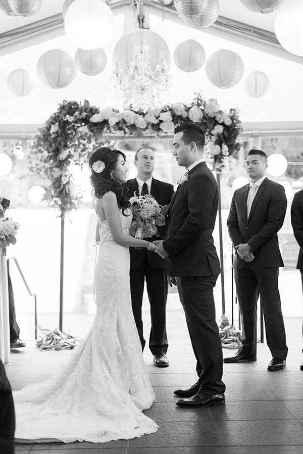 sanaz photography laguna beach wedding 44