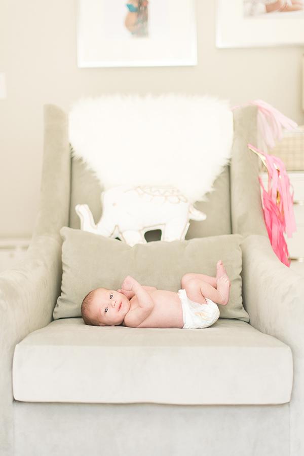 los angeles newborn photographer los angeles lifestyle photographer sanaz photography sanaz heydarkhan 4