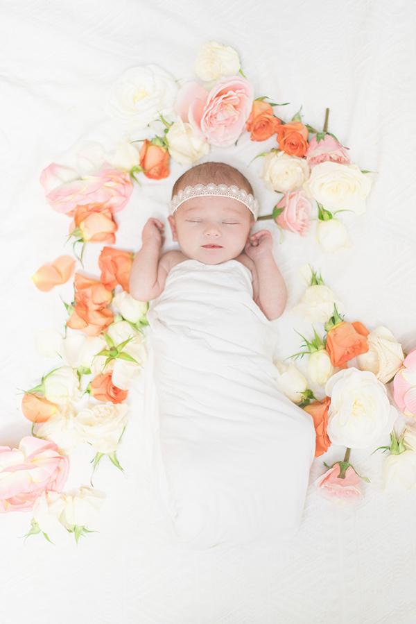 los angeles newborn photographer los angeles lifestyle photographer sanaz photography sanaz heydarkhan 8