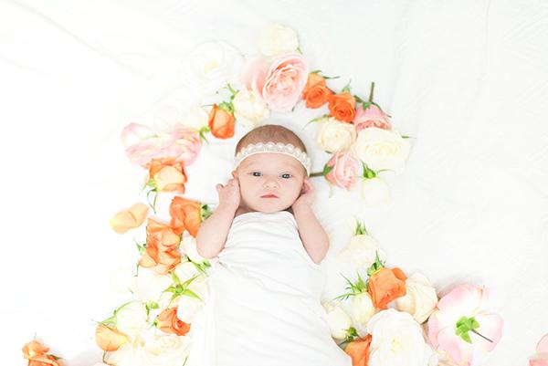 los angeles newborn photographer los angeles lifestyle photographer sanaz photography sanaz heydarkhan 9