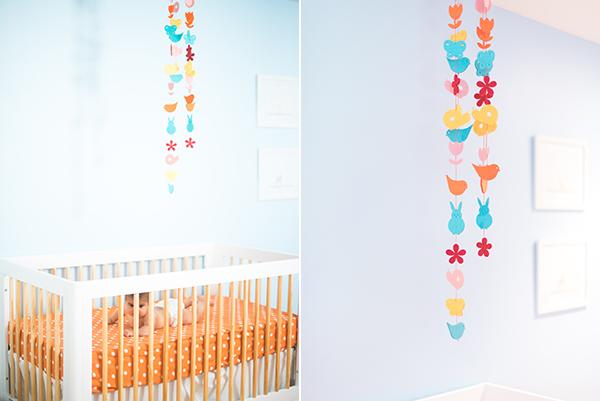 sanaz photography baby photography newborn 13