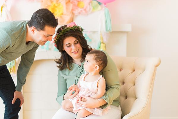 sanaz photography baby photography newborn 14