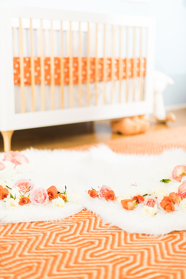 sanaz photography baby photography newborn 2