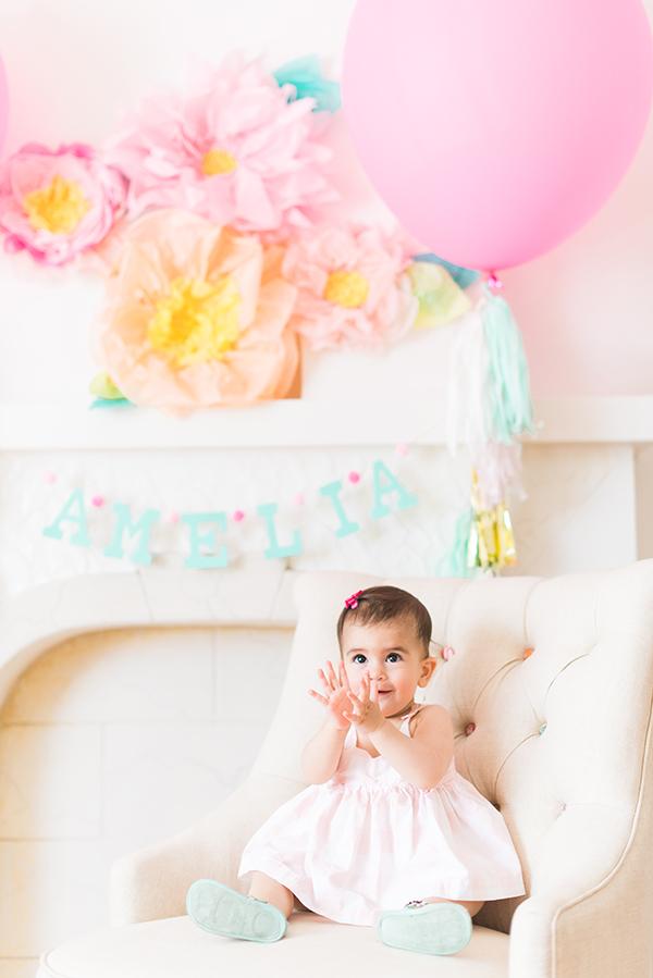 sanaz photography baby photography newborn 24