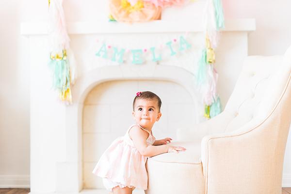 sanaz photography baby photography newborn 25