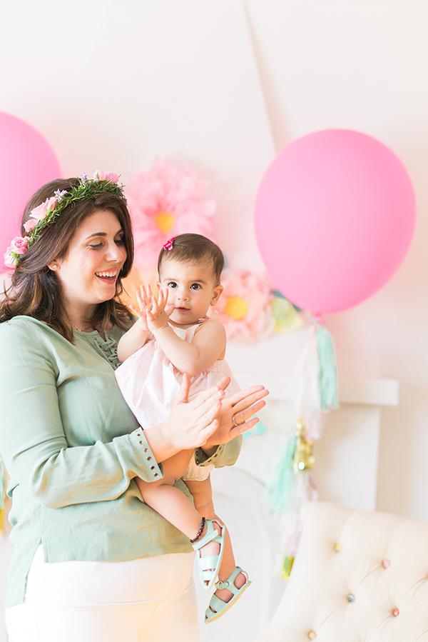 sanaz photography baby photography newborn 26