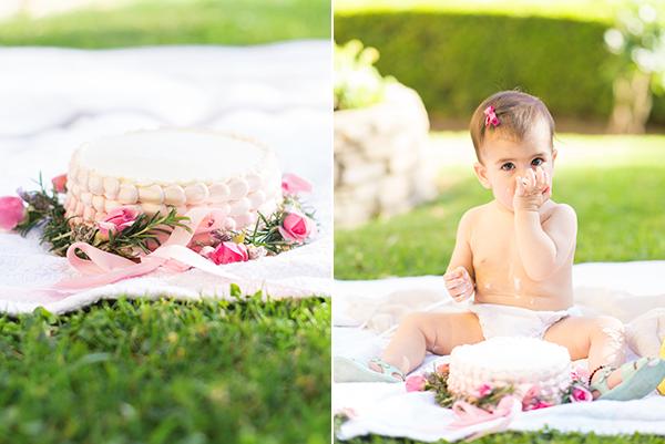 sanaz photography baby photography newborn 29