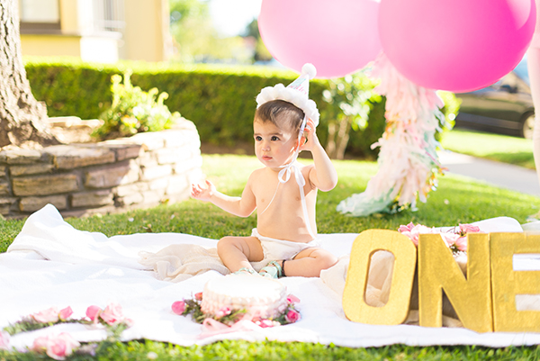 sanaz photography baby photography newborn 30