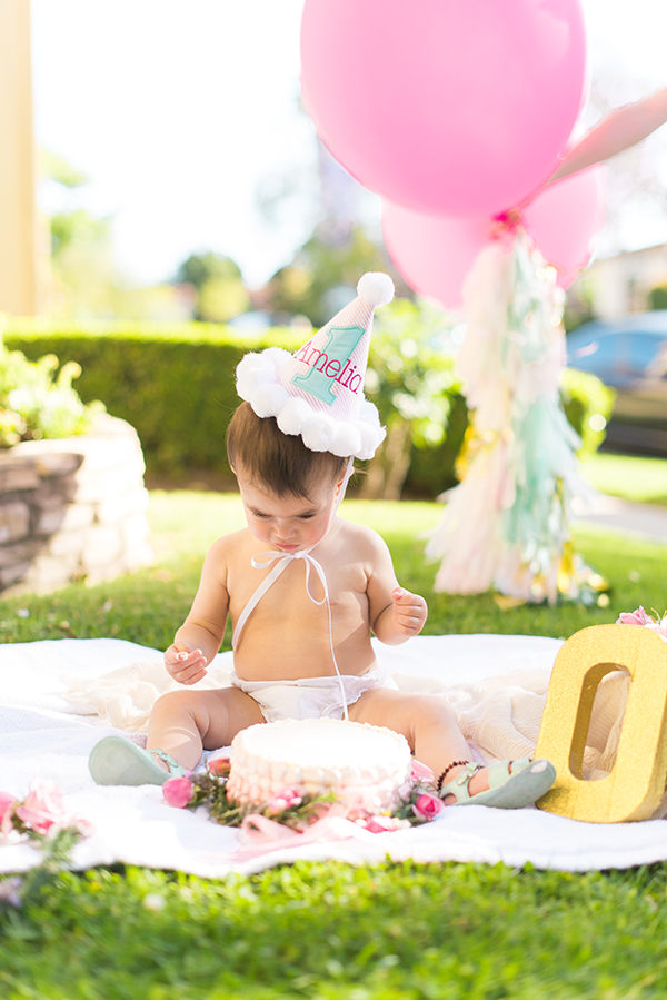 sanaz photography baby photography newborn 31