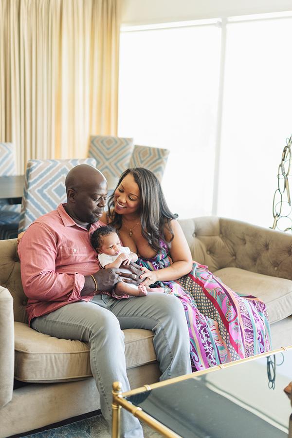 sanaz photography los angeles newborn photographer 14