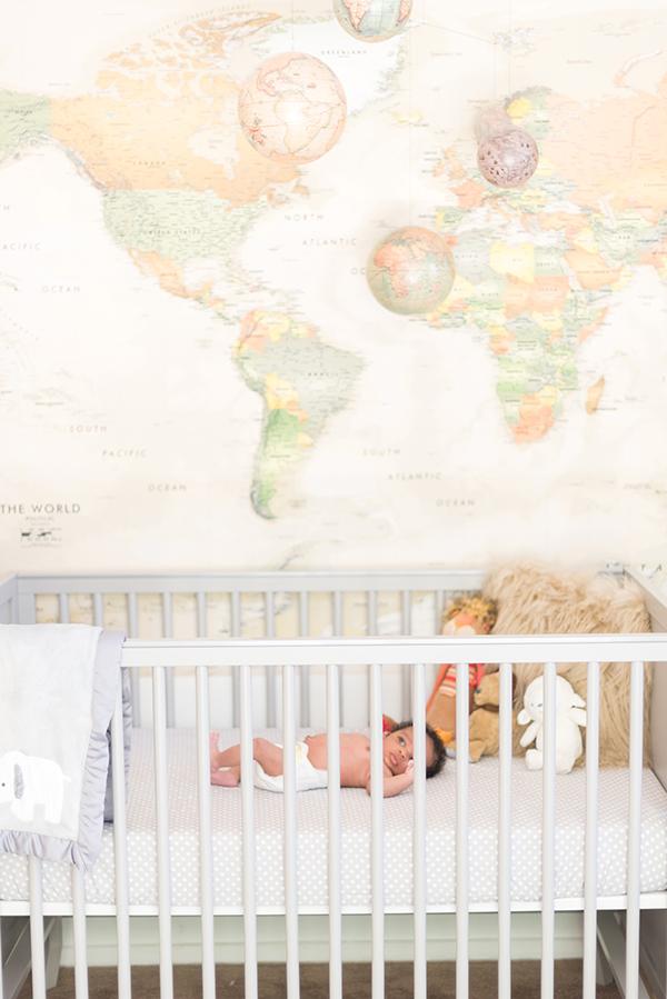 sanaz photography los angeles newborn photographer 21