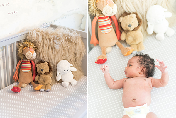sanaz photography los angeles newborn photographer 24
