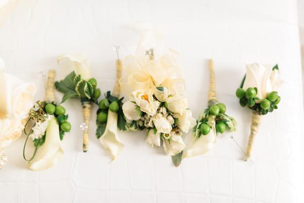 sanaz photohraphy los angeles wedding photography london west hollywood 12