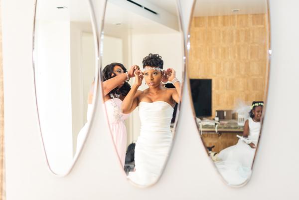 sanaz photohraphy los angeles wedding photography london west hollywood 13