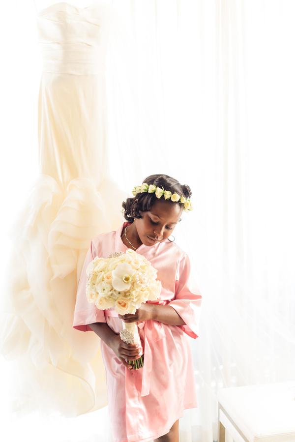 sanaz photohraphy los angeles wedding photography london west hollywood 15