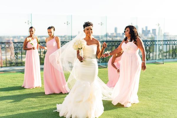 sanaz photohraphy los angeles wedding photography london west hollywood 19