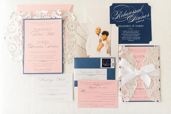 sanaz photohraphy los angeles wedding photography london west hollywood 2