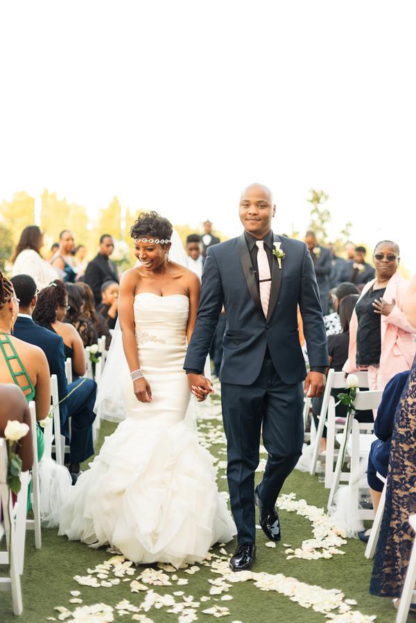 sanaz photohraphy los angeles wedding photography london west hollywood 28