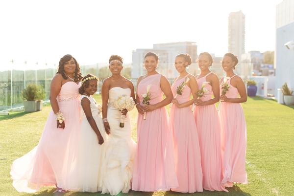 sanaz photohraphy los angeles wedding photography london west hollywood 31
