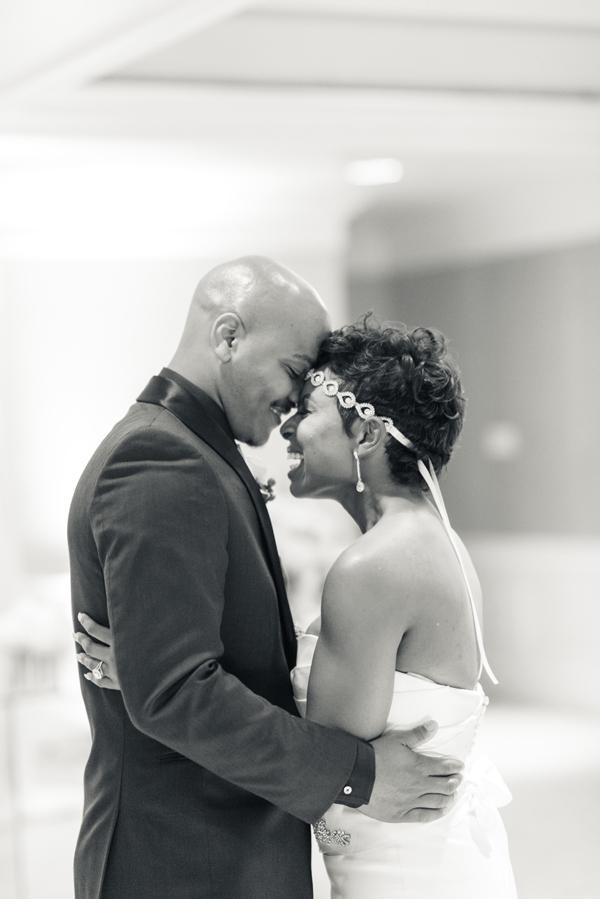 sanaz photohraphy los angeles wedding photography london west hollywood 333