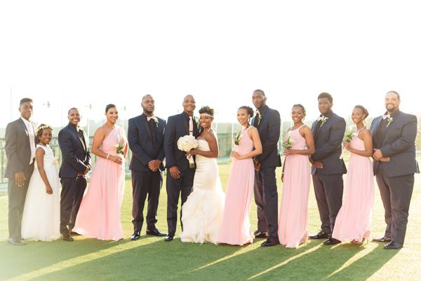 sanaz photohraphy los angeles wedding photography london west hollywood 34