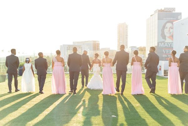 sanaz photohraphy los angeles wedding photography london west hollywood 35