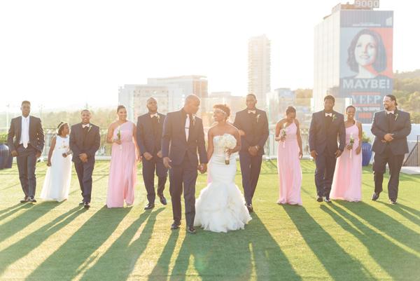 sanaz photohraphy los angeles wedding photography london west hollywood 36