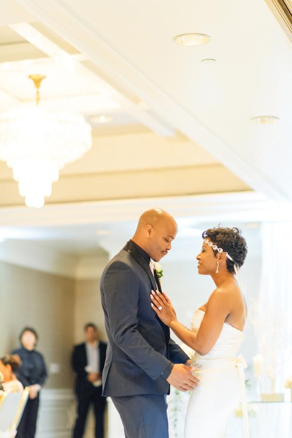 sanaz photohraphy los angeles wedding photography london west hollywood 41