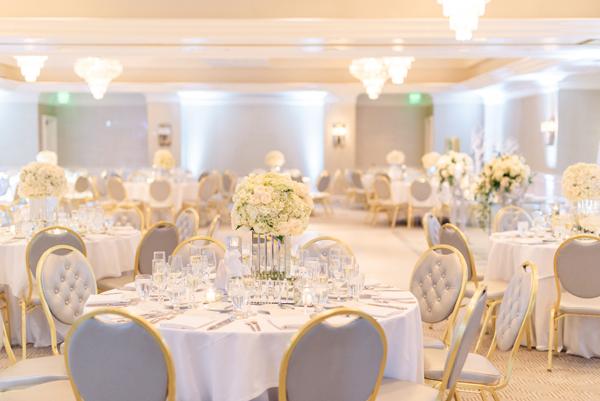 sanaz photohraphy los angeles wedding photography london west hollywood 44