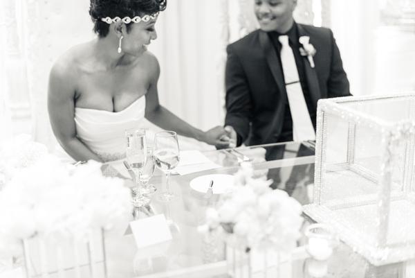 sanaz photohraphy los angeles wedding photography london west hollywood 45