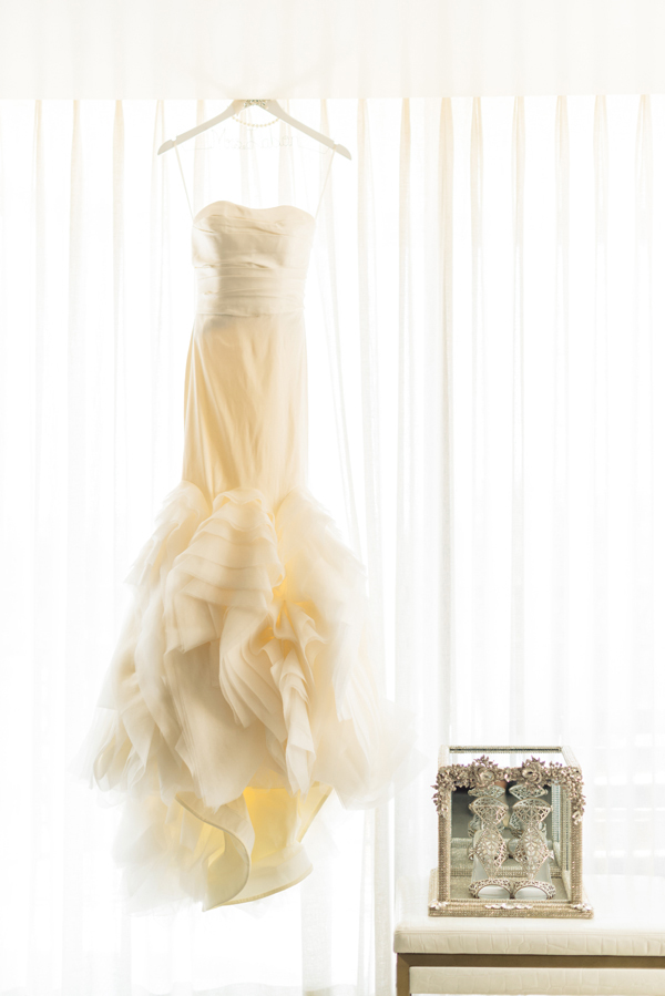 sanaz photohraphy los angeles wedding photography london west hollywood 6