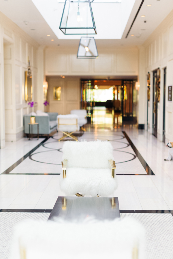 sanaz photohraphy los angeles wedding photography london west hollywood 8