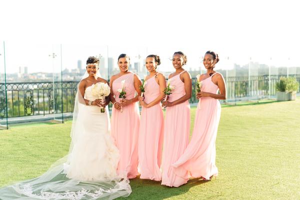 sanaz photohraphy los angeles wedding photography london west hollywood 29