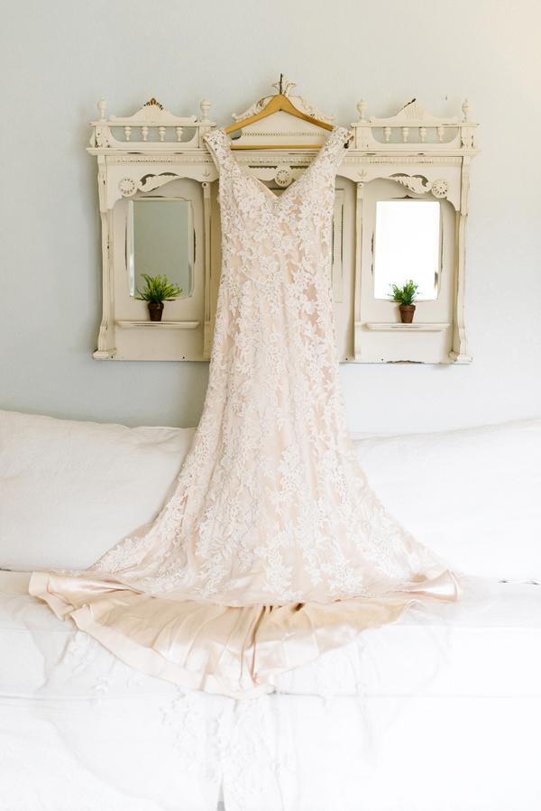 -Dana Powers House Wedding- sanaz photography los angeles wedding photographer Santa barbara wedding photographer los angeles best wedding photographer 2