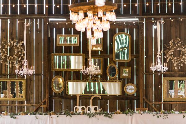 Dana Powers House Wedding - sanaz photography los angeles wedding photographer Santa barbara wedding photographer los angeles best wedding photographer 3