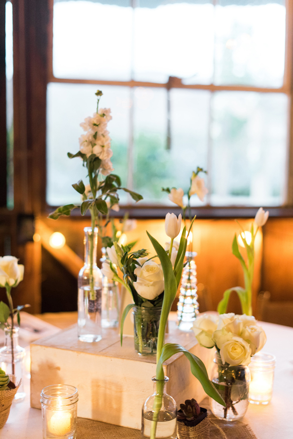 Dana Powers House Wedding - sanaz photography los angeles wedding photographer Santa barbara wedding photographer los angeles best wedding photographer 7