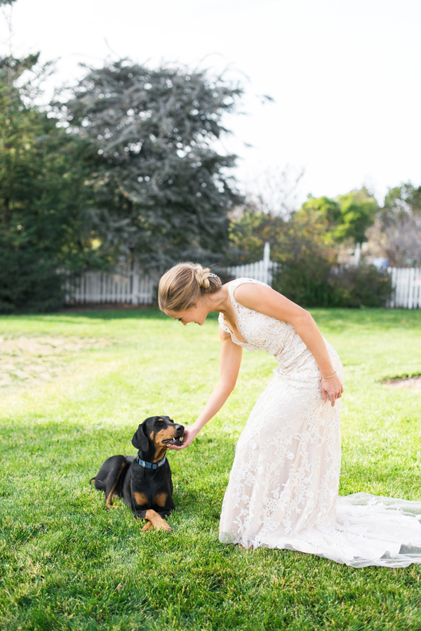 Dana Powers House Wedding - sanaz photography los angeles wedding photographer Santa barbara wedding photographer los angeles best wedding photographer 10