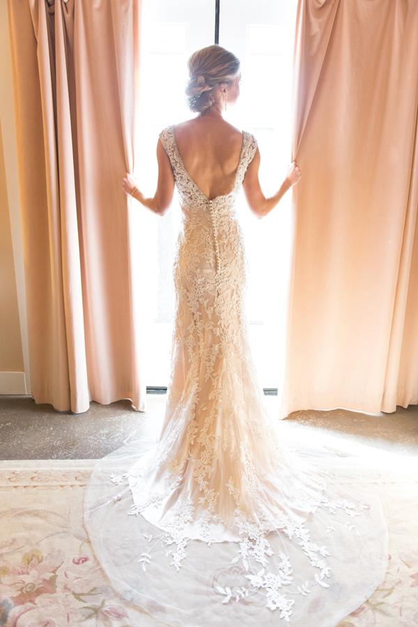 Dana Powers House Wedding - sanaz photography los angeles wedding photographer Santa barbara wedding photographer los angeles best wedding photographer 9