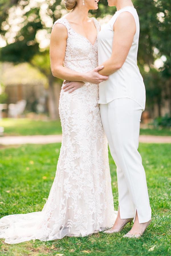 Dana Powers House Wedding - sanaz photography los angeles wedding photographer Santa barbara wedding photographer los angeles best wedding photographer 12