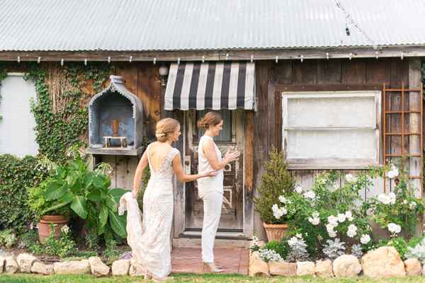 Dana Powers House Wedding - sanaz photography los angeles wedding photographer Santa barbara wedding photographer los angeles best wedding photographer 11