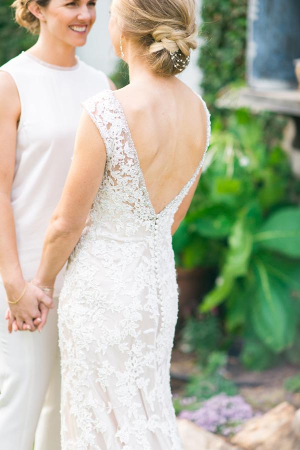 Dana Powers House Wedding - sanaz photography los angeles wedding photographer Santa barbara wedding photographer los angeles best wedding photographer 14